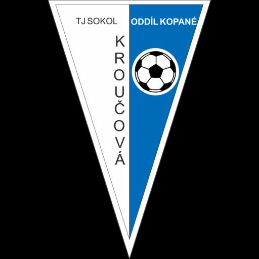 TJ Sokol Kroučová